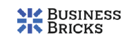 Business Bricks